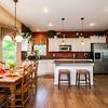 Kitchen-Family-1