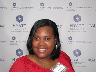 9.28.16 Hyatt Regency Customer Appreciation