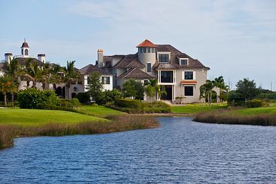 9295-Marsh-Island-Drive-July-17,-2011-LR-10