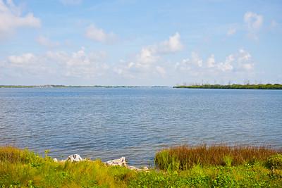 9295-Marsh-Island--DriveJuly-14,-2011-LR-48