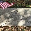EATON, JAMES