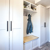 Mudroom-Laundry-2