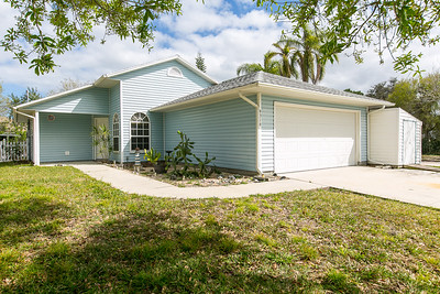 9316 103rd Court - Vero Lake Estates-3143