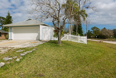 9316 103rd Court - Vero Lake Estates-3147