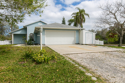 9316 103rd Court - Vero Lake Estates-3151