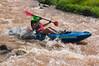 Verde River Institute Float Trip, Tapco to Tuzi, 9/3/16