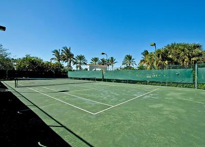 #20 Miller comm tennis courts 2