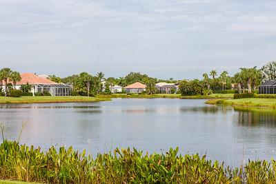938 Island Island Club Square -77-2