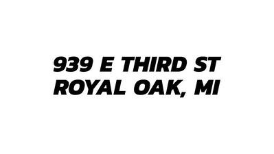 939_E_Third_St_Royal_Oak__MI_MP4