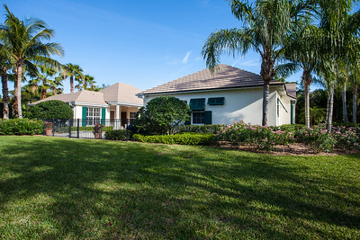 939 Orchid Point Way - OICAGC -65