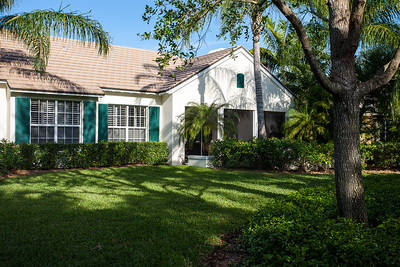 939 Orchid Point Way - OICAGC -19