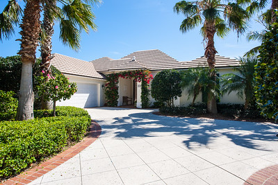 939 Orchid Point Way - OICAGC -205