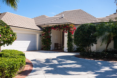 939 Orchid Point Way - OICAGC -206