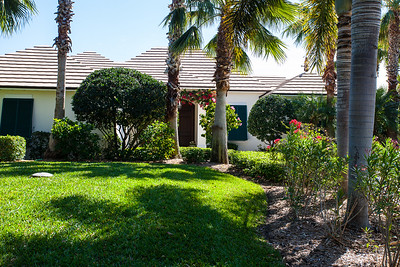 939 Orchid Point Way - OICAGC -202