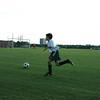 94 Elite Aug 6 20040028