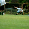 94 Elite Camp Jun 2005 0003