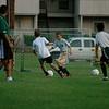 94 Elite Camp Jun 2005 0015