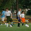 94 Elite Camp Jun 2005 0017