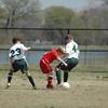 94 Elite Mar 25 2006 0006