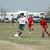 94 Elite Mar 25 2006 0015