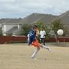 94 Elite Nov 20 2005 0025