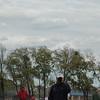94 Elite Nov 20 2005 0031