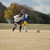 94 Elite Nov 20 2005 0016