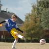 94 Elite Nov 20 2005 0008