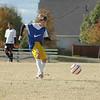 94 Elite Nov 20 2005 0009