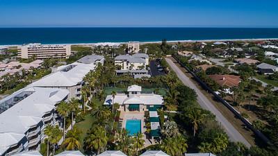 940 Turtle Cove - Beachwalk Aerials-1009