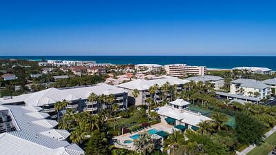 940 Turtle Cove - Beachwalk Aerials-1024