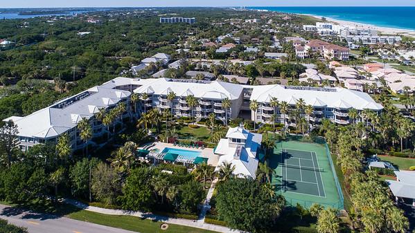 940 Turtle Cove - Beachwalk Aerials-1036