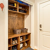 Laundry-Mudroom-2