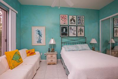 941 Island Club Square - Oceanside-239