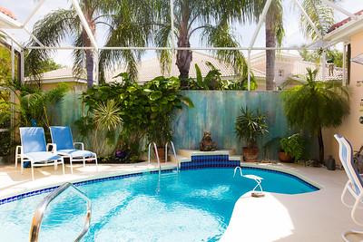 941 Island Club Square - Oceanside-171