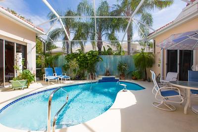 941 Island Club Square - Oceanside-169