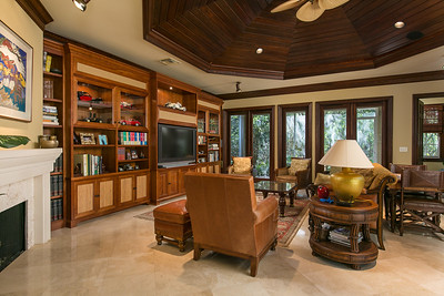 941 Orchid Point Way - Orchid Island-315-Edit