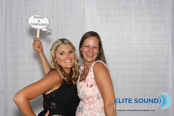 9.4.16 - Brittany & Shawn - Photo Booth