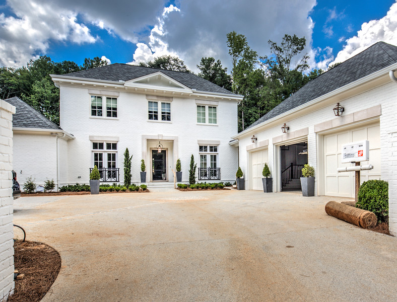 943 Peachtree Battle Ave NW 001