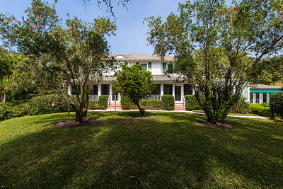 945 Painted Bunting Road-358