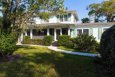 945 Painted Bunting Road-7