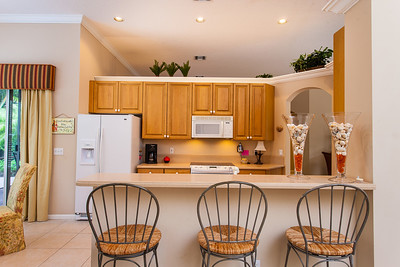 9465 Maiden Court West - Old Orchid -118