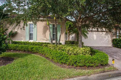 9465 Maiden Court West - Old Orchid -7