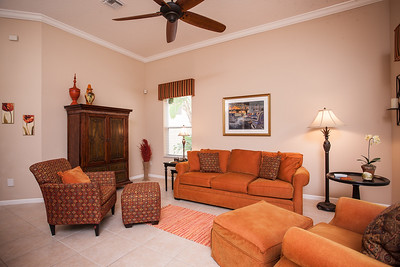 9465 Maiden Court West - Old Orchid -160