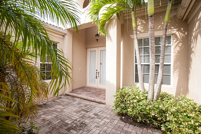 9465 Maiden Court West - Old Orchid -16