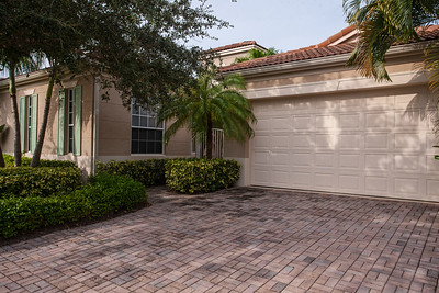 9465 Maiden Court West - Old Orchid -1