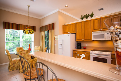 9465 Maiden Court West - Old Orchid -143