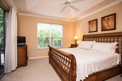 9465 Maiden Court West - Old Orchid -163