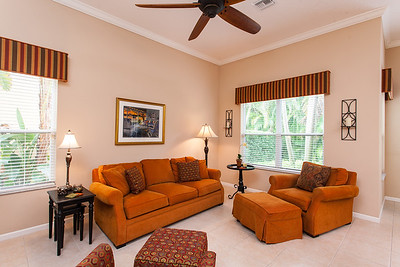 9465 Maiden Court West - Old Orchid -108