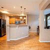 Dining-Kitchen-Family-2